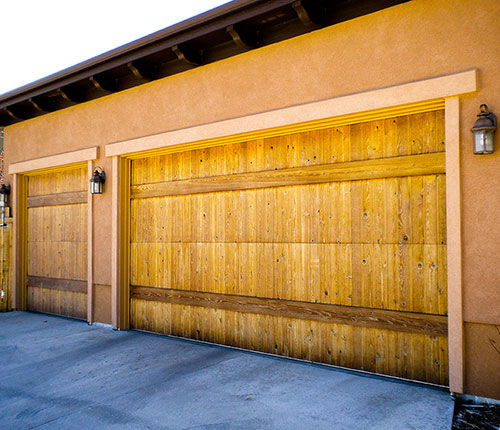 Is garage door maintenance easy blog - Reasons inspect garage door ...
