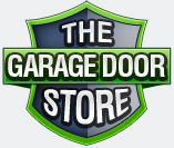 The Garage Door Store